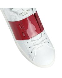 Valentino Pink Shoes Women