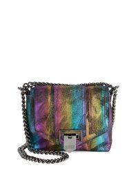Aimee Kestenberg - Multicolor Zanne Crossbody Bag - Lyst