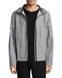 Mpg - Gray Unparallel for Men - Lyst