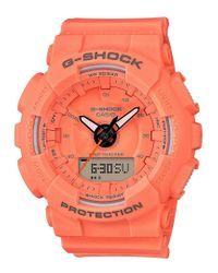 G-Shock Multicolor G-shock Watch