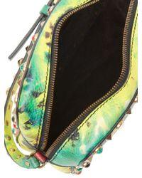 Valentino Multicolor Hwb00399-anqr01