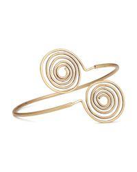 H&M | Metallic Armband | Lyst