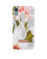 Ted Baker Gray Sid Chatsworth Iphone X Case