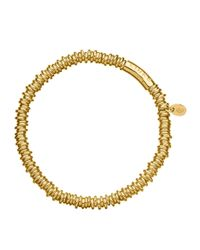 Links of London Metallic Sweetie Xs Bracelet