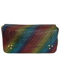 Jérôme Dreyfuss Multicolor Bob Handbag