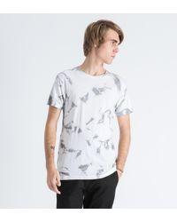 Adidas Men/'s Originals Marble Clima Club Jersey White//Solid Grey//Black DH3889
