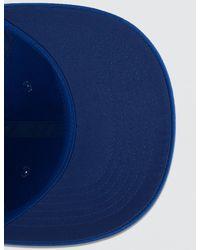 Etudes Studio   Blue Still Cap for Men   Lyst