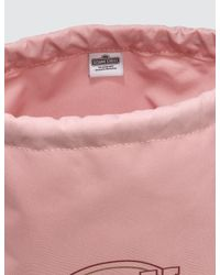 PUMA Pink X Sesame Street Gym Sack