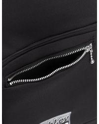 Ashley Williams Black Holster Bag
