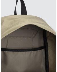 Hender Scheme - Natural Backpack for Men - Lyst
