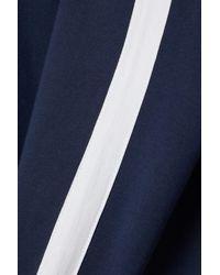 H&M Blue Pajamas for men