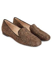 Hobbs Brown Rachel Shoe