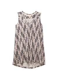 White Stuff - Multicolor Luna Jersey Tunic - Lyst