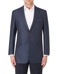 Skopes | Blue Stefan Jacket for Men | Lyst