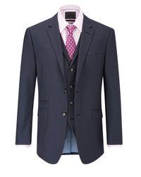 Skopes | Blue Fontwell Jacket for Men | Lyst