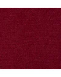 L.K.Bennett Red Correl Cardigans