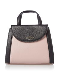 kate spade new york | Pink Cobble Hill Small Adrian Tote Bag | Lyst