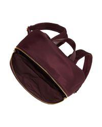 kate spade new york Black Hartley Backpack Bag