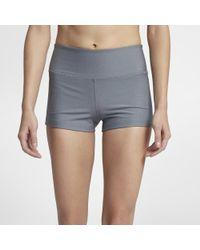 """Hurley Gray 2"""" Surf Shorts"""
