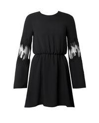 Ivyrevel | Multicolor Evie Dress | Lyst