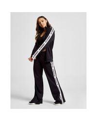 Adidas Originals Black Coeeze Track Pants