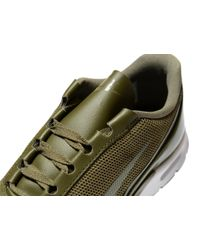Nike Green Air Max Jewell