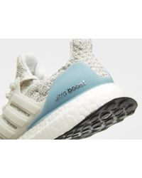 Adidas - Blue Ultraboost X for Men - Lyst