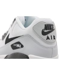 Nike - White Air Max 90 for Men - Lyst