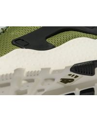 Nike - Green Air Huarache Ultra - Lyst