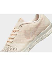 Nike Natural Flex Essential TR Damen