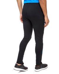 Umbro Black Everton Fc Training Pants for men