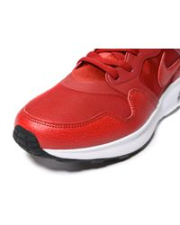 Nike - Red Air Max Prime for Men - Lyst