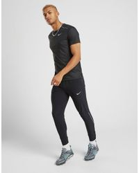 Nike Synthetic Flex Woven Track Pants