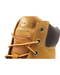Timberland - Brown Bradstreet 6 Inch Boot for Men - Lyst