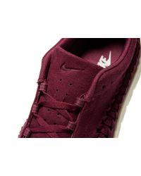 Nike Multicolor Mayfly Woven for men