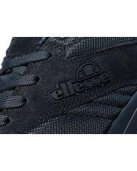 Ellesse - Blue Ls270 for Men - Lyst