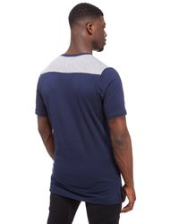 Nike - Gray Air T-shirt for Men - Lyst