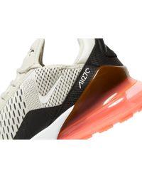 Nike Multicolor Air Max 270