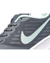 Nike Multicolor City Trainer