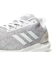 Adidas Multicolor Cosmic 2.0 Sl for men
