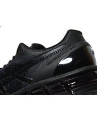 Asics - Black Gel-quantum 360 Knit for Men - Lyst