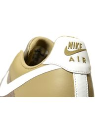 Nike - Multicolor Air Force 1 Ultraforce for Men - Lyst