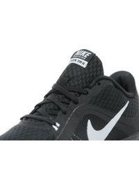 Nike - Black Free Tr 6 for Men - Lyst