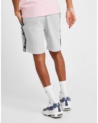 Ellesse Shorts Herren in Gray für Herren