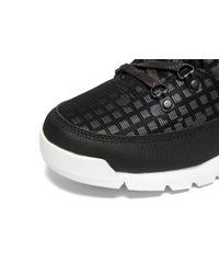 The North Face - Black Back-to-berkeley Redux Reflective for Men - Lyst