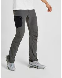 Pantalon Triple Canyon Homme Columbia pour homme en coloris Gray