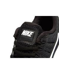 Nike - Black Lunarglide 8 - Lyst