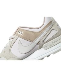 Nike White Air Pegasus 89 for men