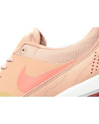 Nike - Pink Air Max Thea Essential - Lyst