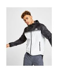 The North Face Black Novelty Cyclone 2.0 Jacket for men